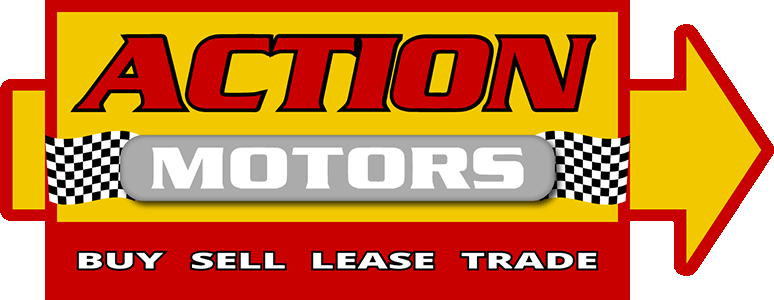 Action Motors: Buy Sell Lease Trade